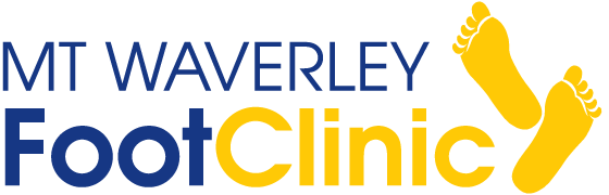 Mt Waverley Foot Clinic